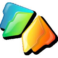 Folder Marker logo