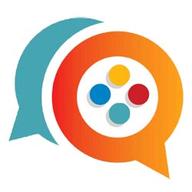 SocksCap logo