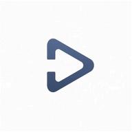 Image Blur logo