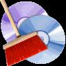 Tune Sweeper logo