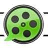 Putlockers.cz logo