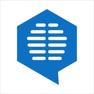 MessagePath logo