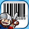 Barcode Kingdom logo
