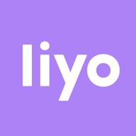 Liyo logo