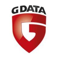 G Data InternetSecurity logo