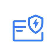 MailMaster logo