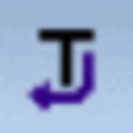 Text Mining Tool logo