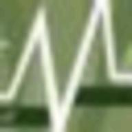 RMClock logo