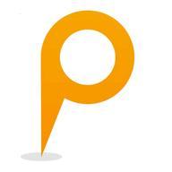 PlandUp logo
