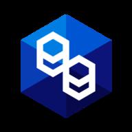 Data Compare for PostgreSQL logo