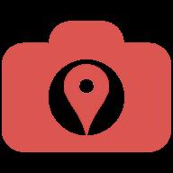 Instmap logo