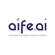 AIFE for Virtual Reality logo