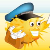 OpenSMTPD logo