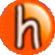 HostsXpert logo