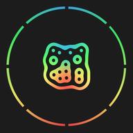 Reactable logo