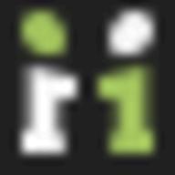 AdiInviter Pro logo