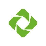 SprinkleBit logo