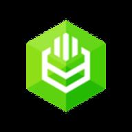 Devart ODBC Drivers logo