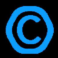 Chatible.io logo