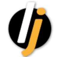 LabelJoy logo