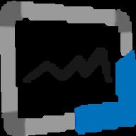 Doodly logo