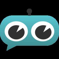 ChatBottle logo