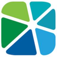 SquareHub logo
