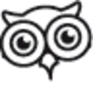 SSHGuard logo