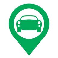 ParkingForMe logo