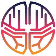 Digital Behavioral Design logo