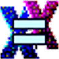 XXClone logo