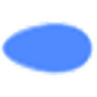 IntelliDebugger logo