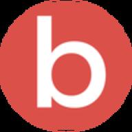Bookadvice logo