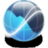gauchosoft.com XRG logo