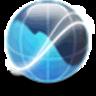 XRG logo