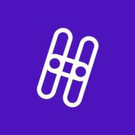 Hype Link logo
