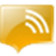WebStory logo