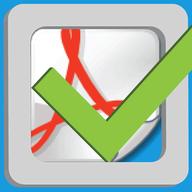 SelectPdf logo