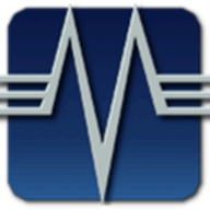 UECIDE logo