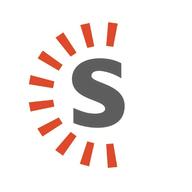 VC Rep logo