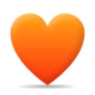 Wordnik logo