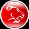 Matriux logo