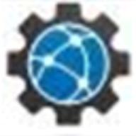 SolveDNS logo