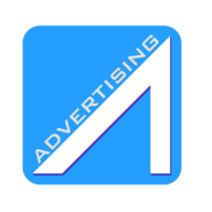 Twitter Audience Insights logo