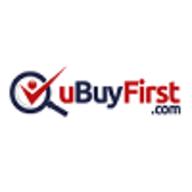 uBuyFirst logo