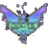 Oolite logo