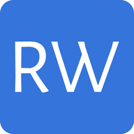 Resume Worded logo