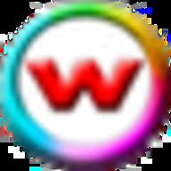 Softrip logo