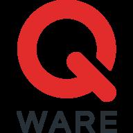 Q Ware CMMS logo