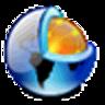 PowerMapper logo